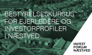 IFN_Bestyrelseskursus_600x350_1